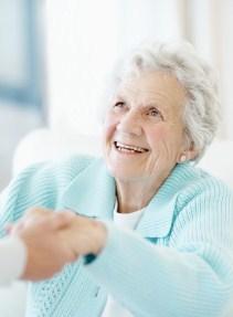 senior-woman1[1]