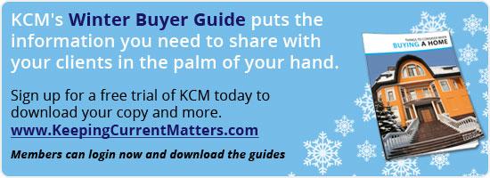 Winter-Buyer-Guide2