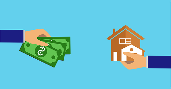 rent vs buy either way you re paying a mortgage keeping current
