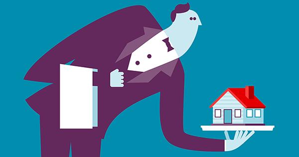 Los números finales de 2015 sobre la vivienda ya están disponibles | Keeping Current Matters